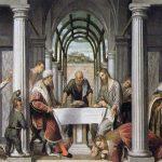 Cena-in-casa-di-Simone-il-fariseo-(Moretto)
