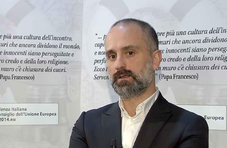 Giuseppe-Antonelli