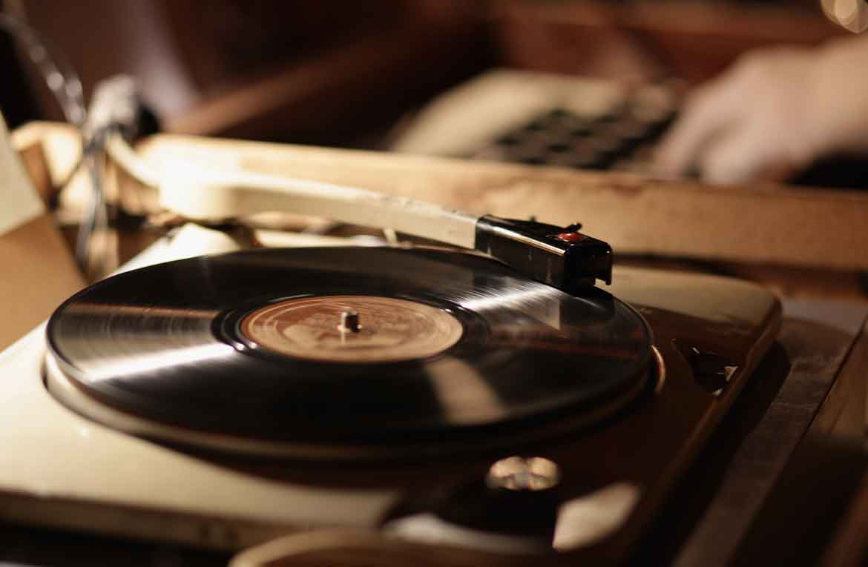 dischi-in-vinile