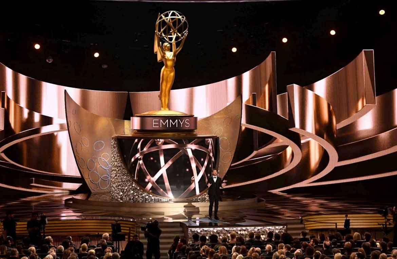 Emmy s 2016  record di premi per Game of Thrones cbf2900a2de