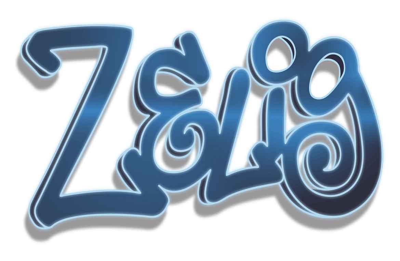 zelig-1170x765