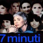 7-MINUTI