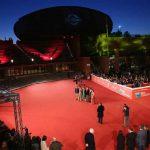 Festa-del-Cinema-di-Roma-2016-1170x765