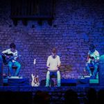 Madeinterraneo_27--30-ot-27tobre_Teatro-Studio-Uno_-2016-17_foto3