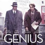genius-1170x765