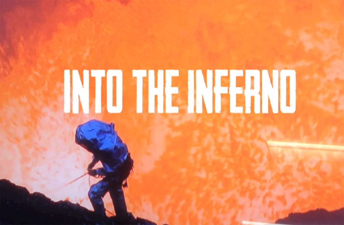 intotheinferno55