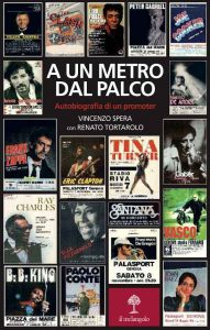 a-un-metro-dal-palco_cover
