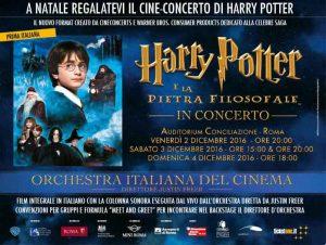 harry-potter-e-la-pietra-filosofale-il-cine-concerto