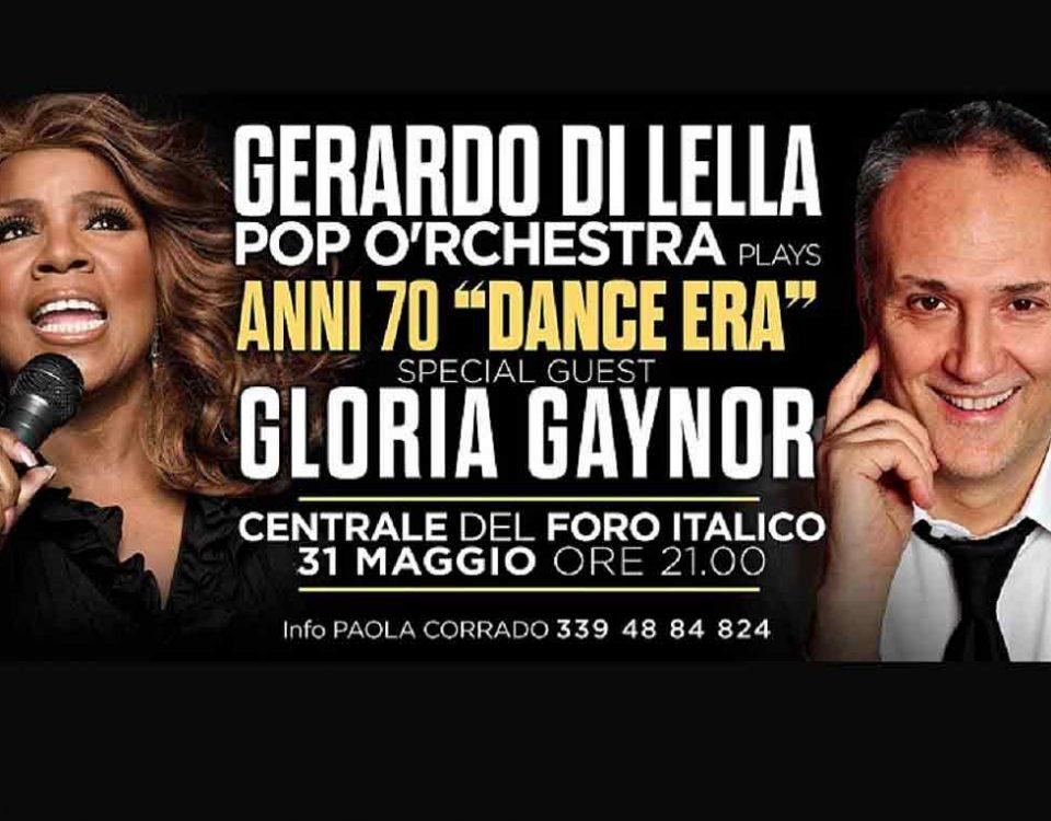 The Grido Di Battaglia Italian Movie Songs Download