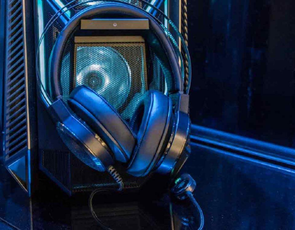 Il soundscaping nei videogiochi bb7360a5b6c