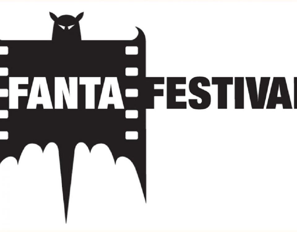 XXXVII edizione del Fantafestival  annunciati i vincitori 3f578b8333c