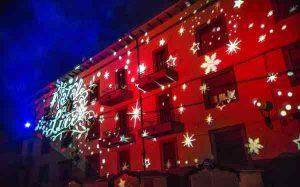Natale di Luce
