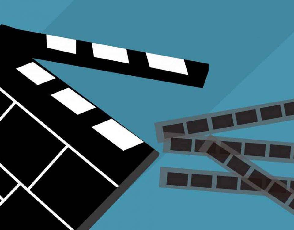 Il cinema incontra le criptovalute bdde9e0dafb